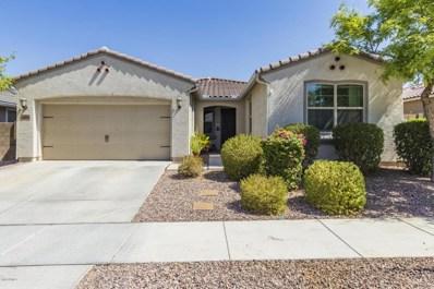 8986 W Ruth Avenue, Peoria, AZ 85345 - MLS#: 5818600