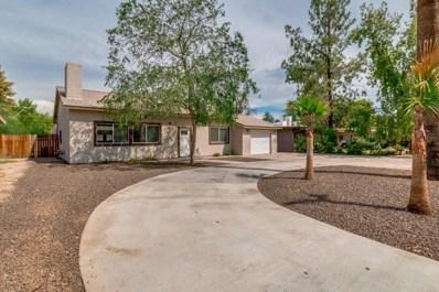 7027 N 14TH Avenue, Phoenix, AZ 85021 - MLS#: 5818603