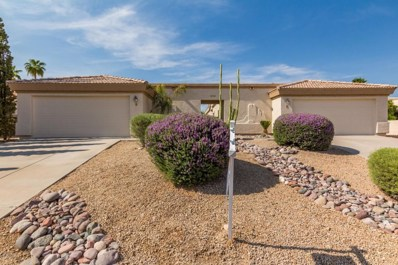 16546 E Ashbrook Drive Unit A, Fountain Hills, AZ 85268 - MLS#: 5818605