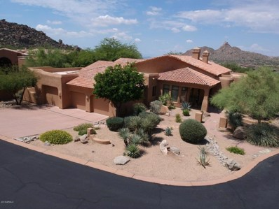 26464 N 111TH Way, Scottsdale, AZ 85255 - MLS#: 5818617