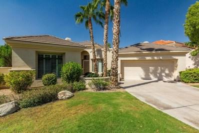 11644 E Del Timbre Drive, Scottsdale, AZ 85259 - MLS#: 5818635