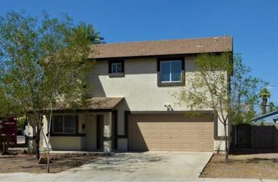 1304 E Taylor Street, Phoenix, AZ 85006 - MLS#: 5818638