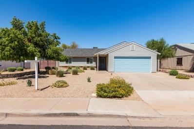 4636 W Gail Drive, Chandler, AZ 85226 - MLS#: 5818640