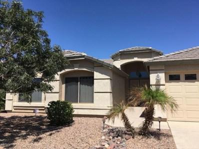 40936 W Hopper Drive, Maricopa, AZ 85138 - MLS#: 5818641