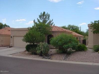 17349 E Quail Ridge Drive, Fountain Hills, AZ 85268 - MLS#: 5818646