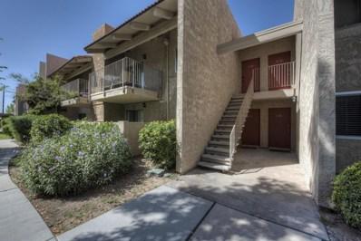 5525 E Thomas Road Unit O11, Phoenix, AZ 85018 - #: 5818647