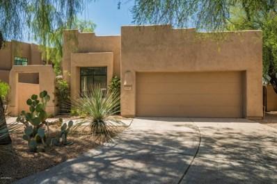 6982 N 83RD Street, Scottsdale, AZ 85250 - MLS#: 5818652