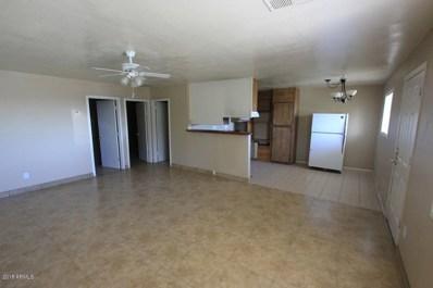 1414 E 25TH Avenue Unit 3, Apache Junction, AZ 85119 - MLS#: 5818665