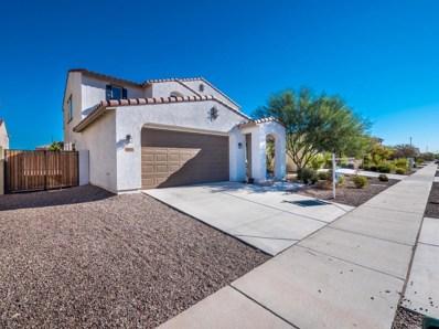 16872 W Monroe Street, Goodyear, AZ 85338 - MLS#: 5818672