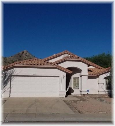 14008 N 29TH Street, Phoenix, AZ 85032 - MLS#: 5818675