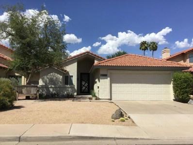 4268 W Park Avenue, Chandler, AZ 85226 - MLS#: 5818679