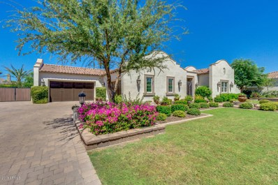 3432 E Gemini Court, Chandler, AZ 85249 - MLS#: 5818683