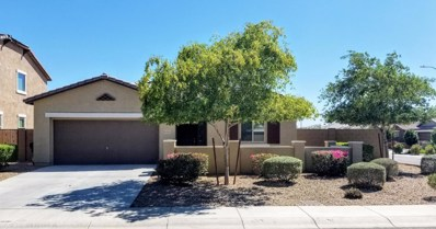 12225 W Chase Lane, Avondale, AZ 85323 - MLS#: 5818688