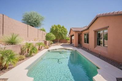 20882 W Eastview Way, Buckeye, AZ 85396 - MLS#: 5818689