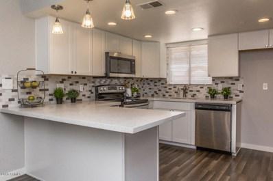 3120 W Becker Lane, Phoenix, AZ 85029 - MLS#: 5818691