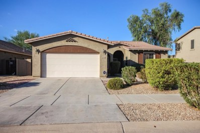 13776 W Gelding Drive, Surprise, AZ 85379 - MLS#: 5818696