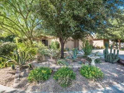987 E Scorpio Place, Chandler, AZ 85249 - MLS#: 5818698