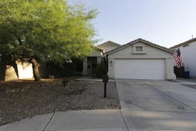 8551 E Milagro Avenue, Mesa, AZ 85209 - MLS#: 5818699