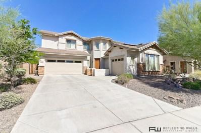 29337 N 125TH Drive, Peoria, AZ 85383 - MLS#: 5818706