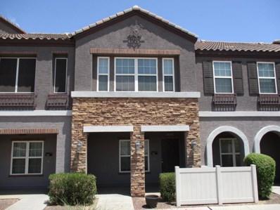 2353 E Huntington Drive, Phoenix, AZ 85040 - MLS#: 5818707