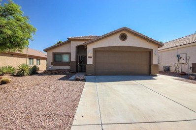 13463 W Ventura Street, Surprise, AZ 85379 - MLS#: 5818731