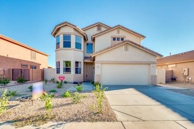 7121 W Kings Avenue, Peoria, AZ 85382 - MLS#: 5818733