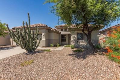 7326 E Minton Circle, Mesa, AZ 85207 - MLS#: 5818734