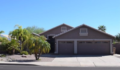 19937 N 109TH Avenue, Sun City, AZ 85373 - #: 5818736