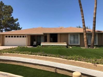 10440 N 56th Avenue, Glendale, AZ 85302 - MLS#: 5818738