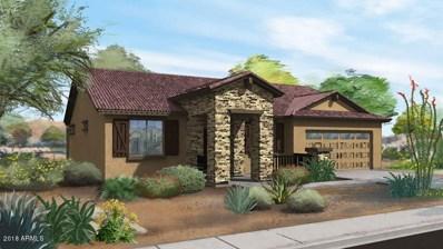 17892 W Glenhaven Drive, Goodyear, AZ 85338 - MLS#: 5818743