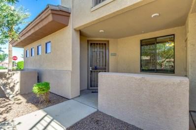 3330 S Gilbert Road Unit 1004, Chandler, AZ 85286 - MLS#: 5818747