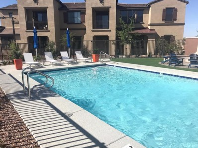 3900 E Baseline Road Unit 152, Phoenix, AZ 85042 - #: 5818752