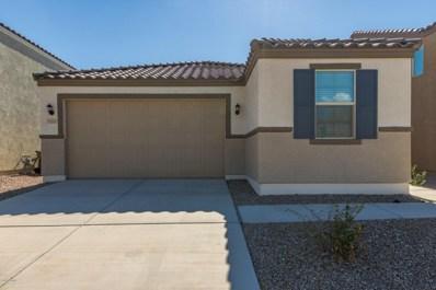 37022 N Yellowstone Drive, San Tan Valley, AZ 85140 - MLS#: 5818756