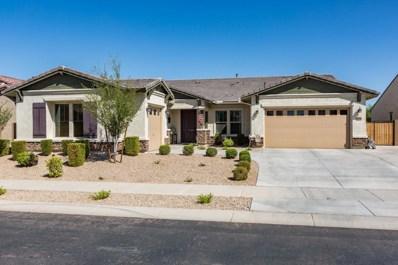 19904 E Apricot Lane, Queen Creek, AZ 85142 - MLS#: 5818759