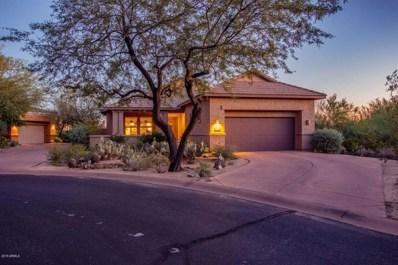 9705 E Flathorn Drive, Scottsdale, AZ 85255 - MLS#: 5818760
