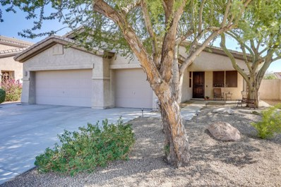 3053 N 145TH Lane, Goodyear, AZ 85395 - MLS#: 5818761