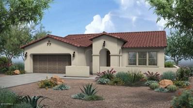 16809 S 180TH Drive, Goodyear, AZ 85338 - MLS#: 5818764