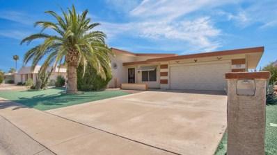 11113 W Granada Drive, Sun City, AZ 85373 - MLS#: 5818766