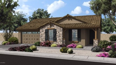 18148 W Fairview Street, Goodyear, AZ 85338 - MLS#: 5818783