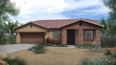 18149 W Deer Creek Road, Goodyear, AZ 85338 - #: 5818789