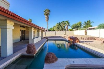 13834 N Fountain Hills Boulevard, Fountain Hills, AZ 85268 - #: 5818794
