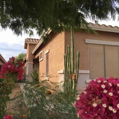 40716 N Columbia Trail, Anthem, AZ 85086 - MLS#: 5818795