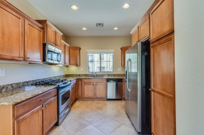 2141 W Barwick Drive, Phoenix, AZ 85085 - MLS#: 5818797