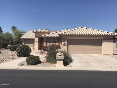 3746 N 161ST Drive, Goodyear, AZ 85395 - MLS#: 5818800