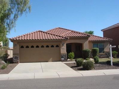 2754 W Tanner Ranch Road, Queen Creek, AZ 85142 - MLS#: 5818813
