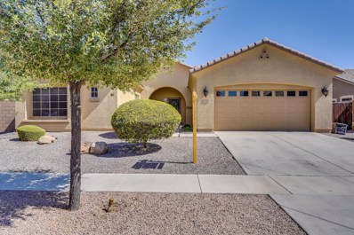 2886 E Eleana Lane, Gilbert, AZ 85298 - MLS#: 5818815