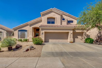7256 E Wingspan Way, Scottsdale, AZ 85255 - #: 5818817
