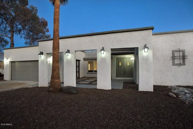 9417 N Arroya Vista Drive, Phoenix, AZ 85028 - MLS#: 5818819