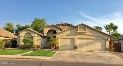 2151 E Whitten Street, Chandler, AZ 85225 - MLS#: 5818820
