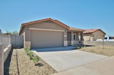 2441 W Adams Street, Phoenix, AZ 85009 - MLS#: 5818826